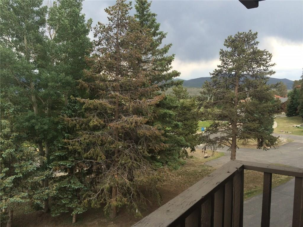 frisco-co-meadow-creek-condos-for-sale