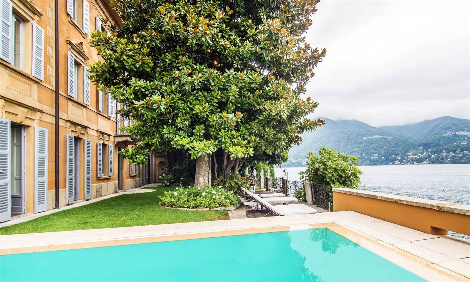 ITALY-LAKE-COMO-HOMES-FOR-SALE