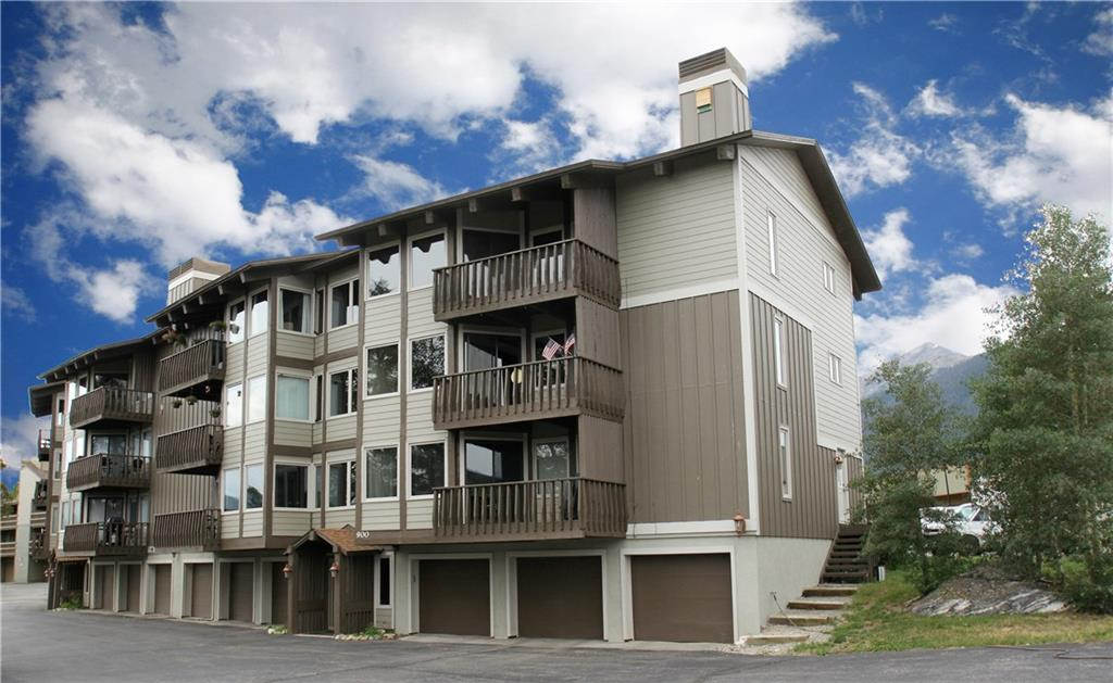 frisco-co-meadow-creek-villa-condos