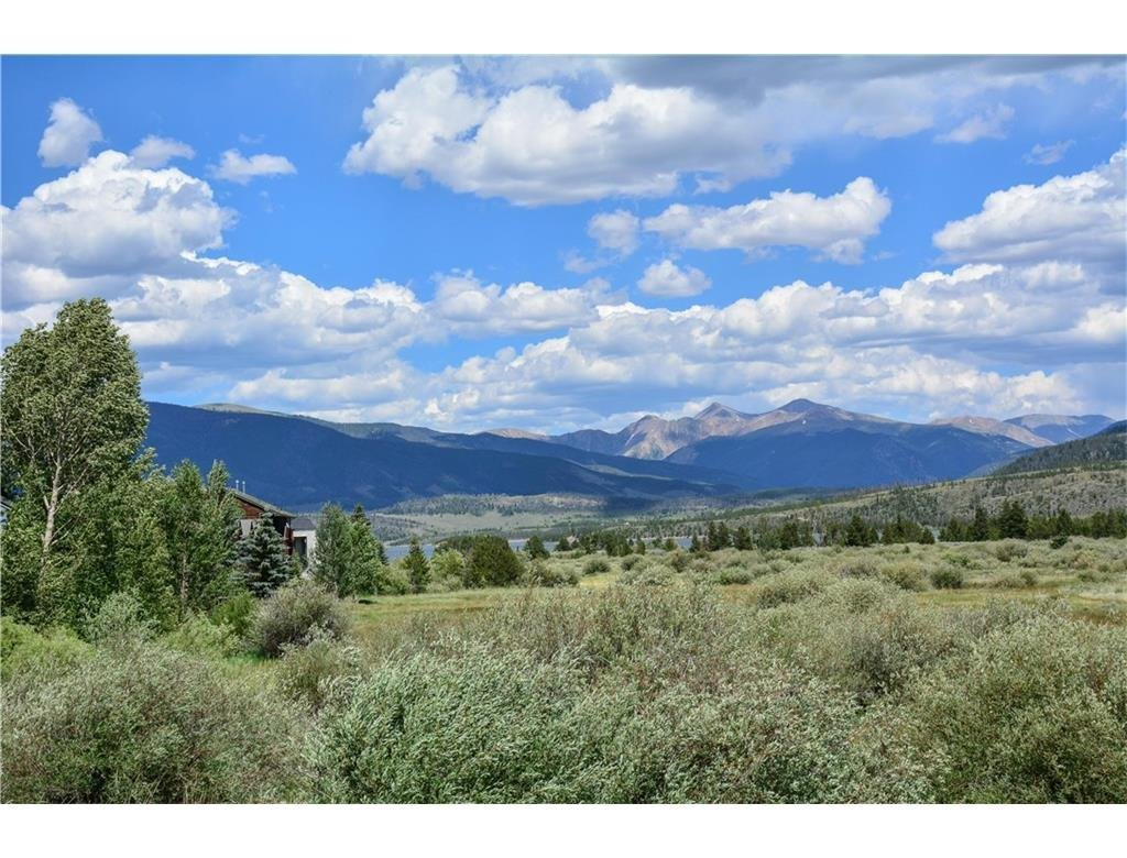 Tarn Landing Homes For Sale Frisco Co