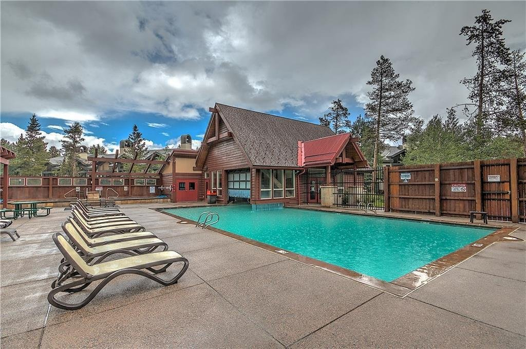 breckenridge-co-condos-for-sale