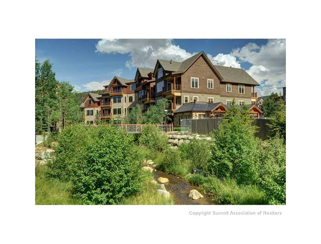 breckenridge co condos for sale