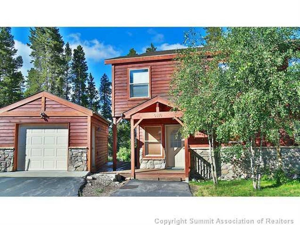 breckenridge-monarch-townhomes-for-sale