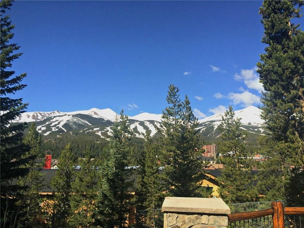 breckenridge-mountain-homes-for-sale
