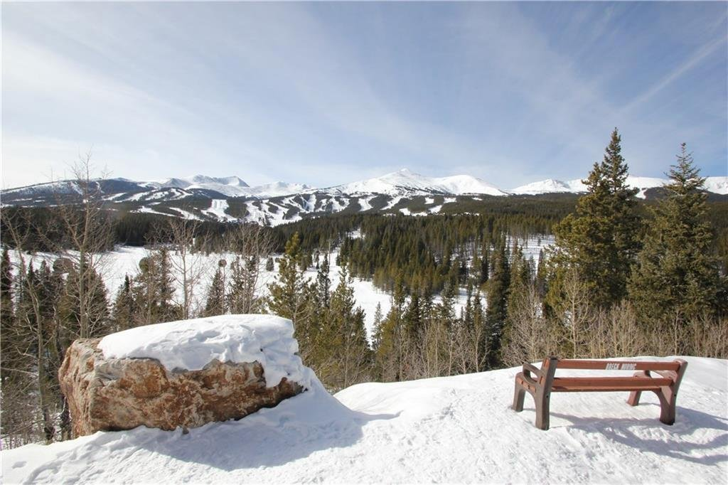 breckenridge-nordic-ski-in-ski-out-homes-for-sale
