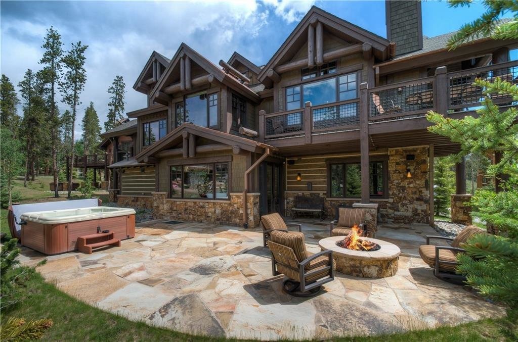 breckenridge-shock-hill-cotteges-home-for-sale
