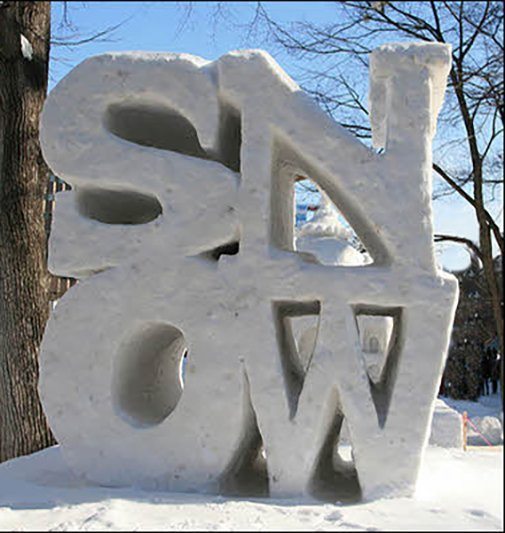 breckenridge_sculpting_community_colorado