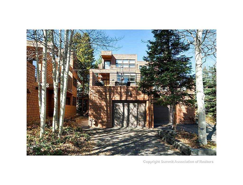cabin creek condos for sale frisco colorado