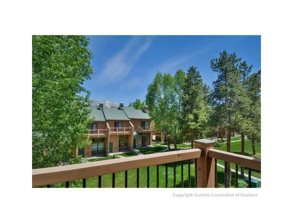 tree cottage united cottages for states in vista buena breckenridge colorado rooms winter rent