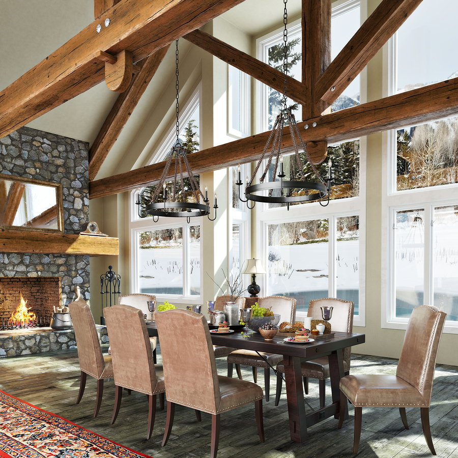 eagles-nest-silverthorne-co-homes