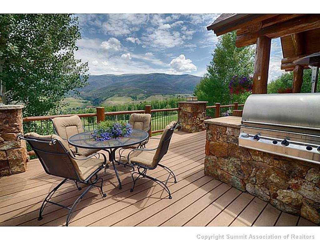 homes for sale near silverthorne golf course