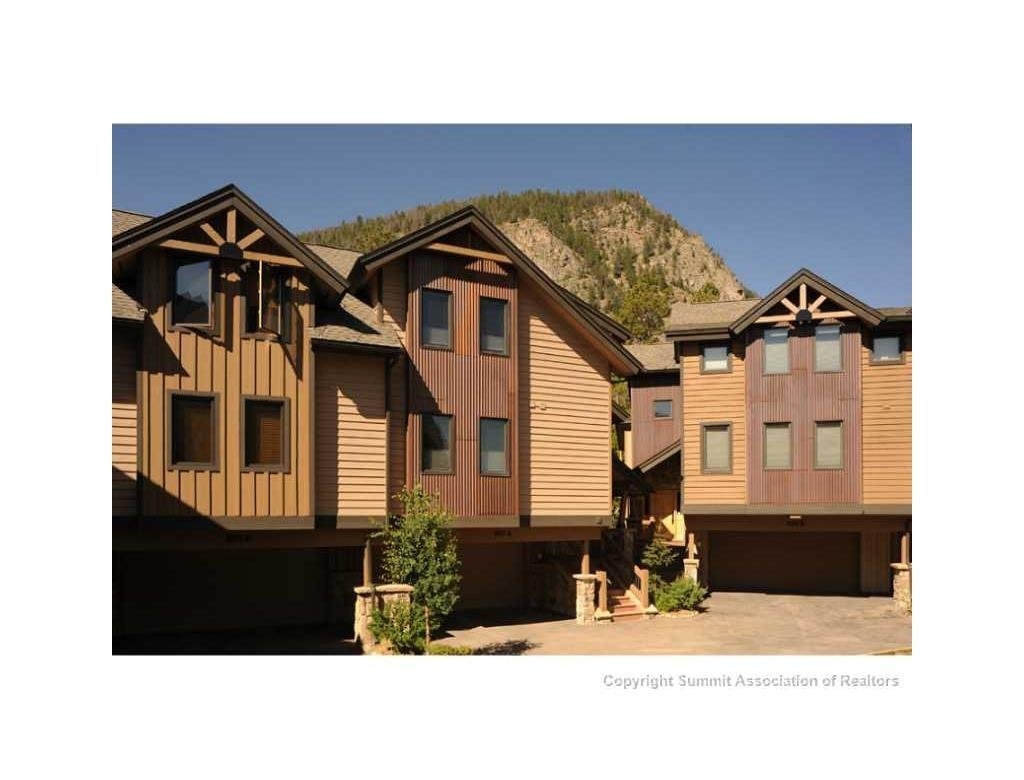 Legends Homes For Sale Frisco Co