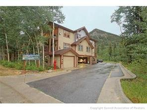 River Condos For Sale Frisco Colorado