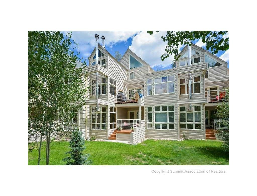 River Glen Homes For Sale Frisco Co