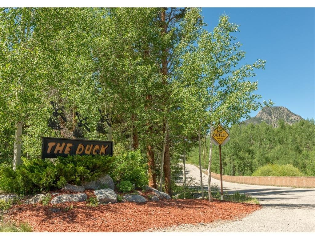 Homes For Sale Frisco Duck Co