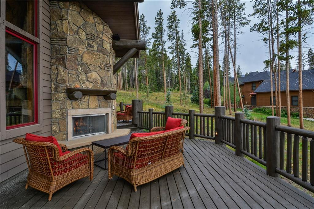 highlands-breckenridge-home-for-sale
