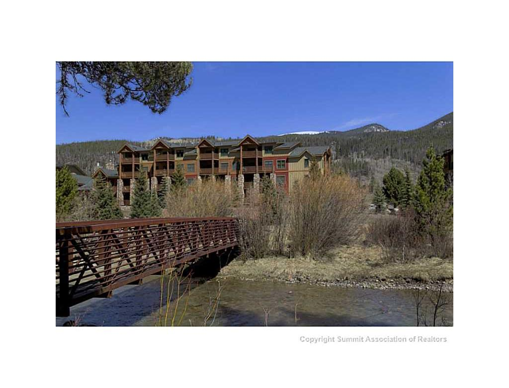 keystone-co-hidden-river-lodge-condos-for-sale