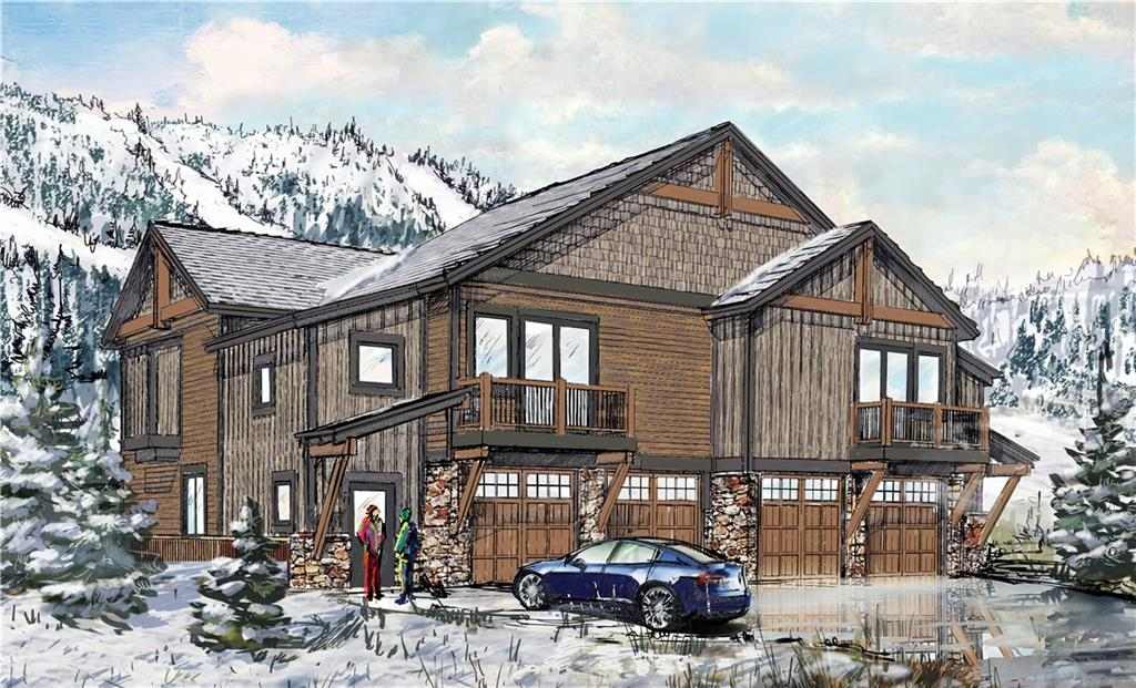 keystone-river-run-townhomes-for-sale