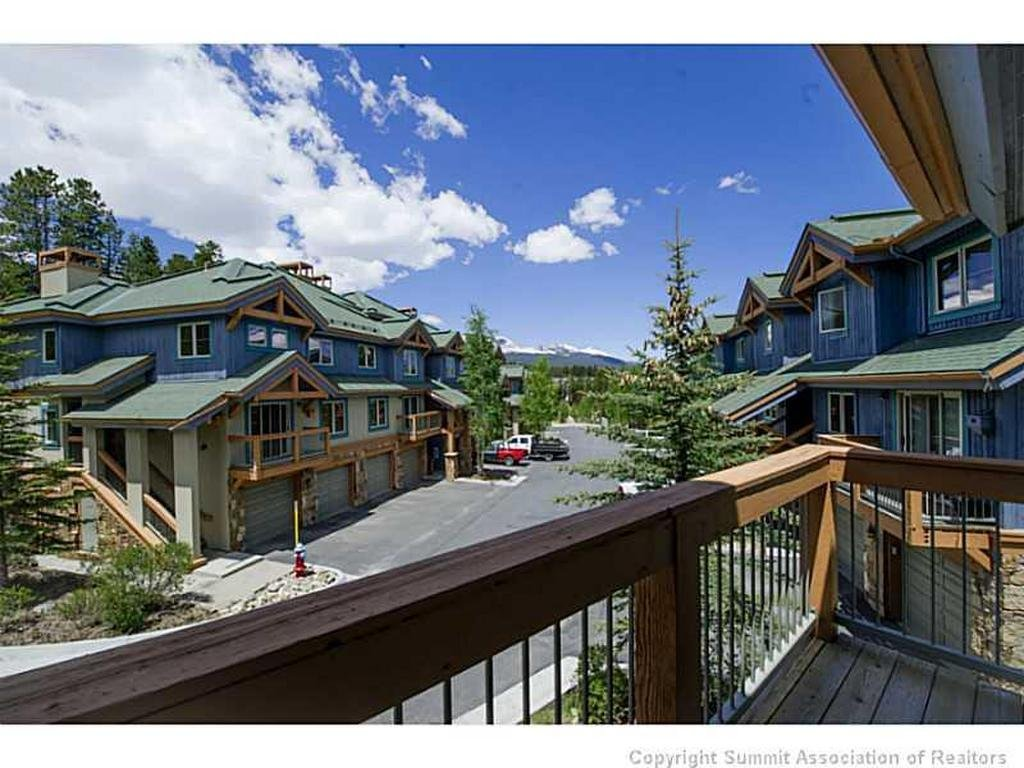 real estate breckenridge los pinos