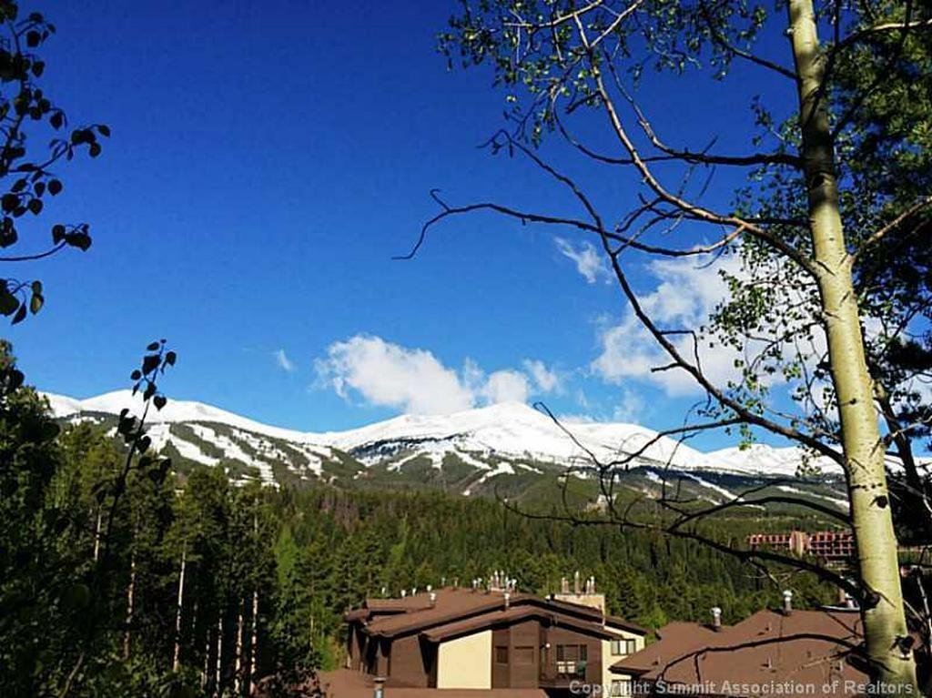 maggie-point-homes-for-sale-breckenridge