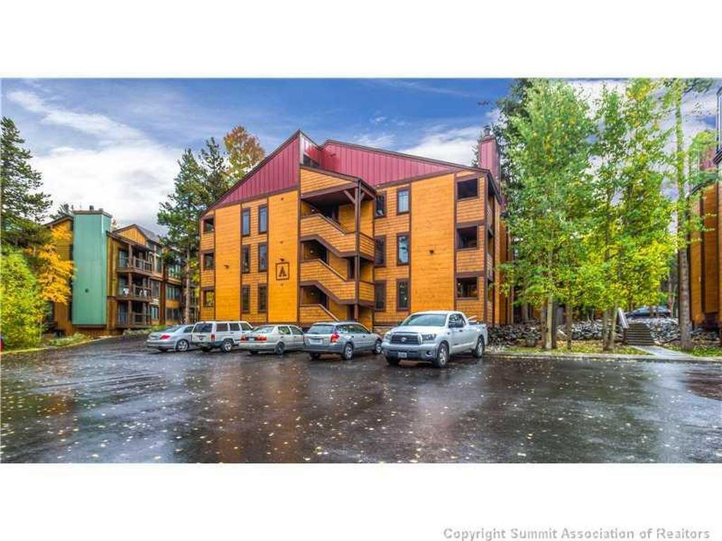 mother-lode-condos-for-sale-breckenridge-co