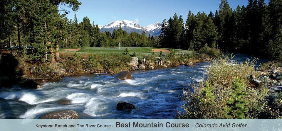 old keystone golf course homes for sale