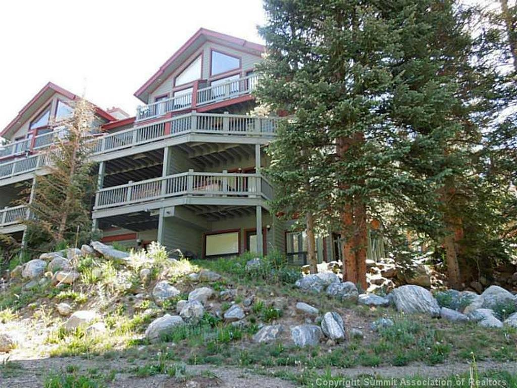 pine-creek-townhomes- for-sale-breckenridge