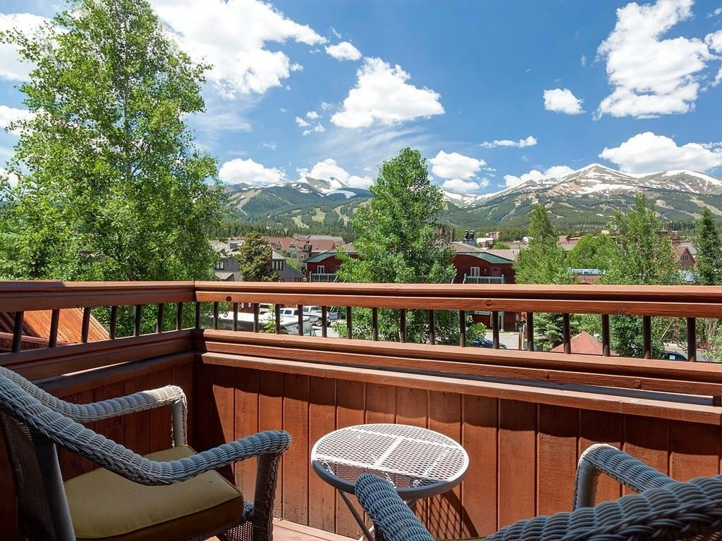 placer-ridge-townhomes-for-sale-breckenridge-harris-street