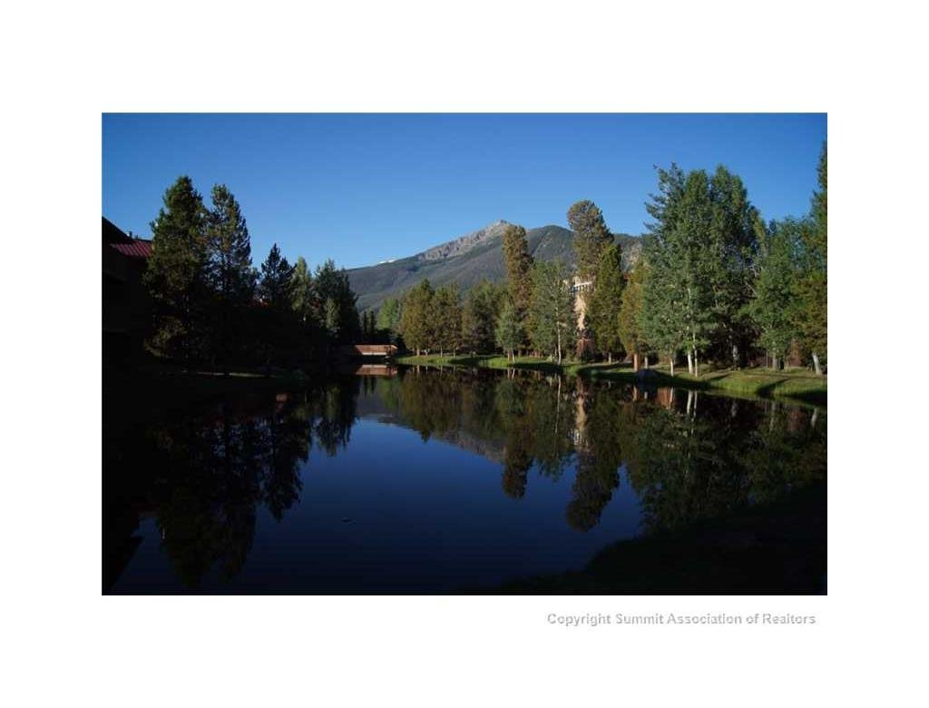 lagoon townhomes for sale frisco co