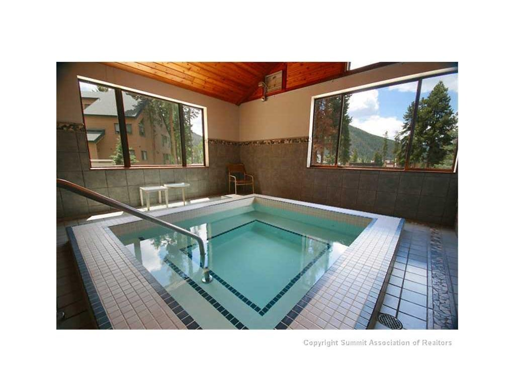 condos for sale in Keystone Quicksilver