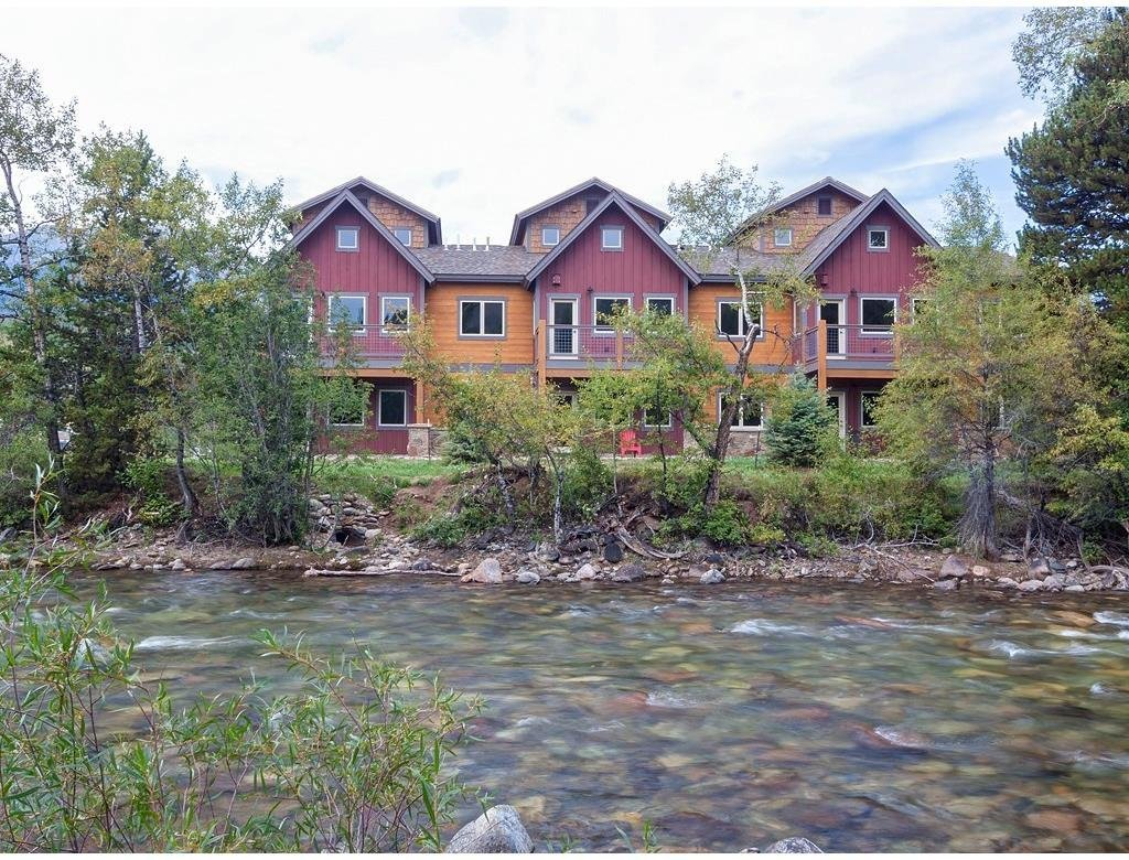 rainbow-run-silverthorne-co-homes-for-sale