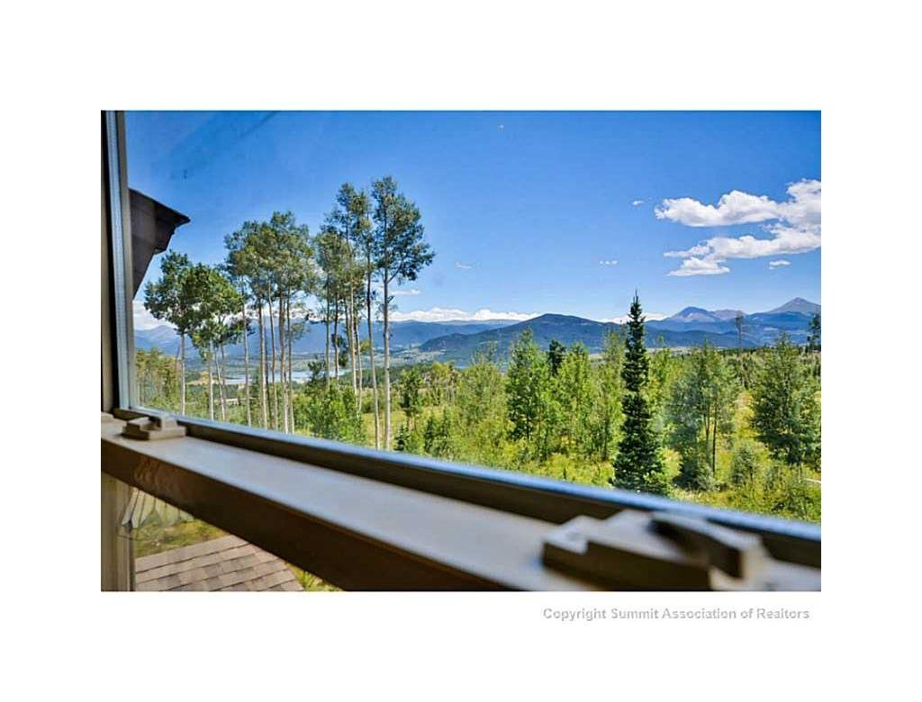 Wildernest Colorado Real Estate