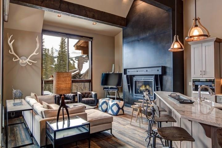 rivers-edge-breckenridge-new-construction