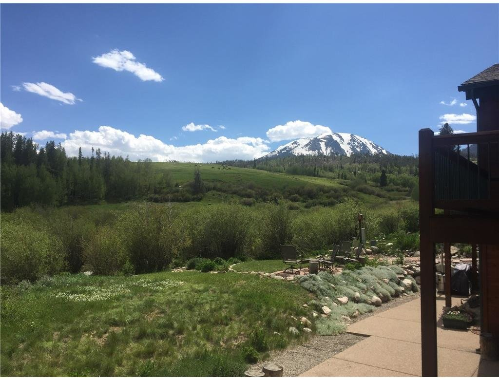 HOMES_FOR_SALE_SILVERTHORNE_COLORADO