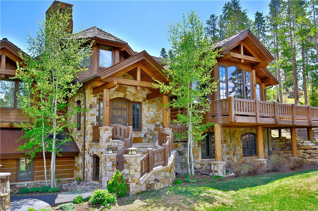 breckenridge-shock-hill-home-for-sale