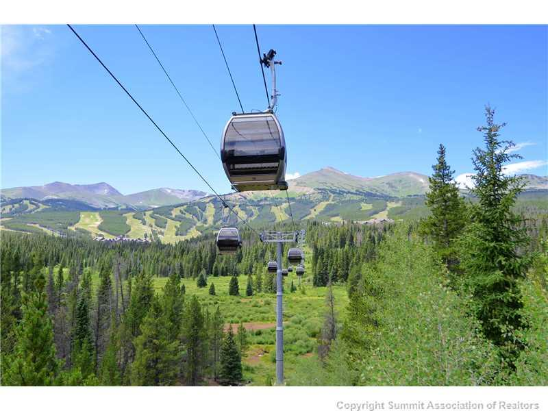 breckenridge-shock-hill-homes-for-sale