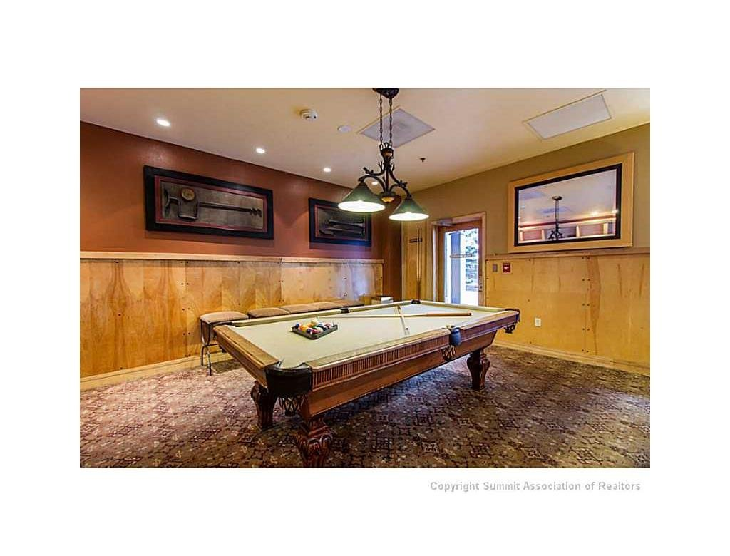 pool table and billiards