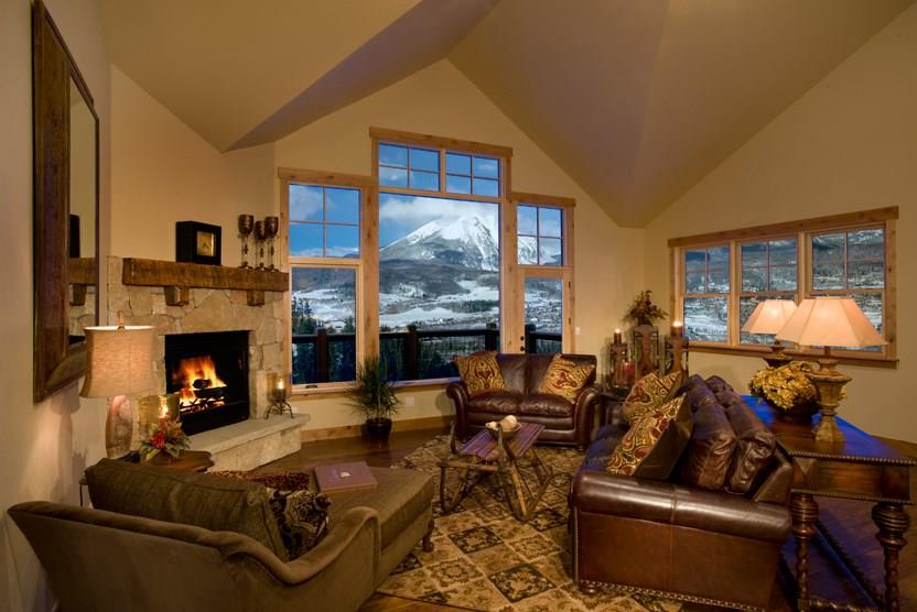 summit-county-co-homes-for-sale