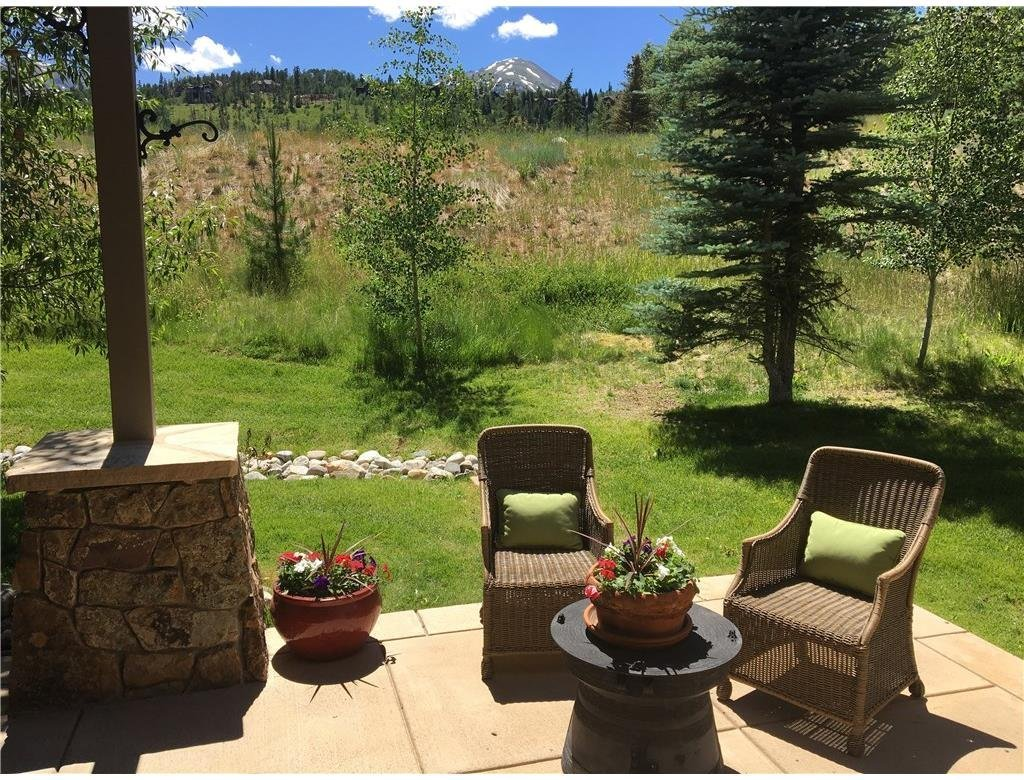 Homes For Sale Silverthorne Colorado