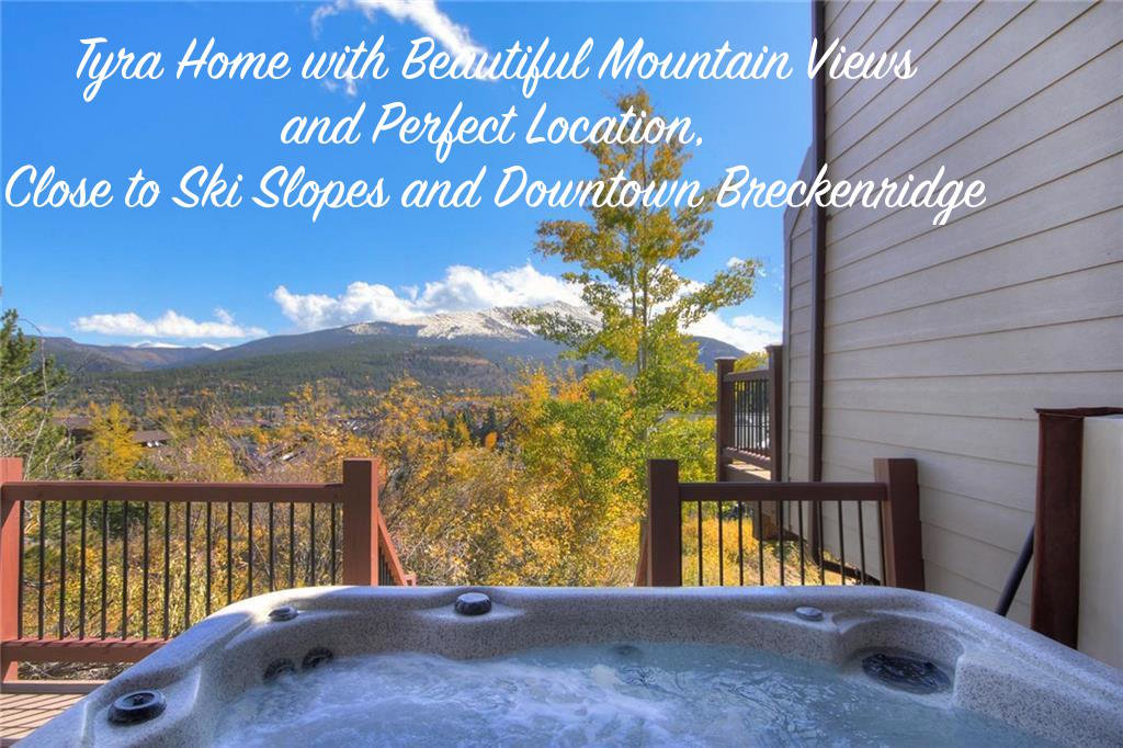 Breckenridge-Tyra-Ski-Home-For-Sale