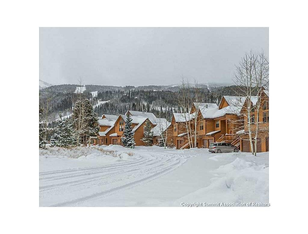 keystone colorado snake river village homes condos