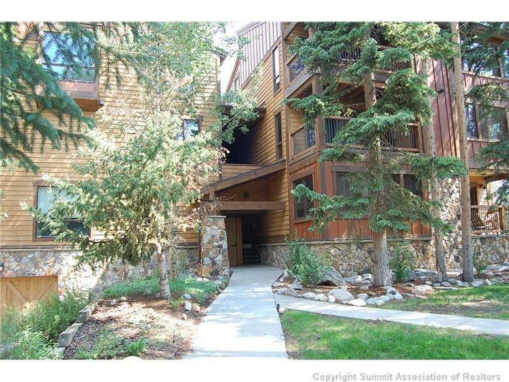 snowdrop-condos-breckenridge-co