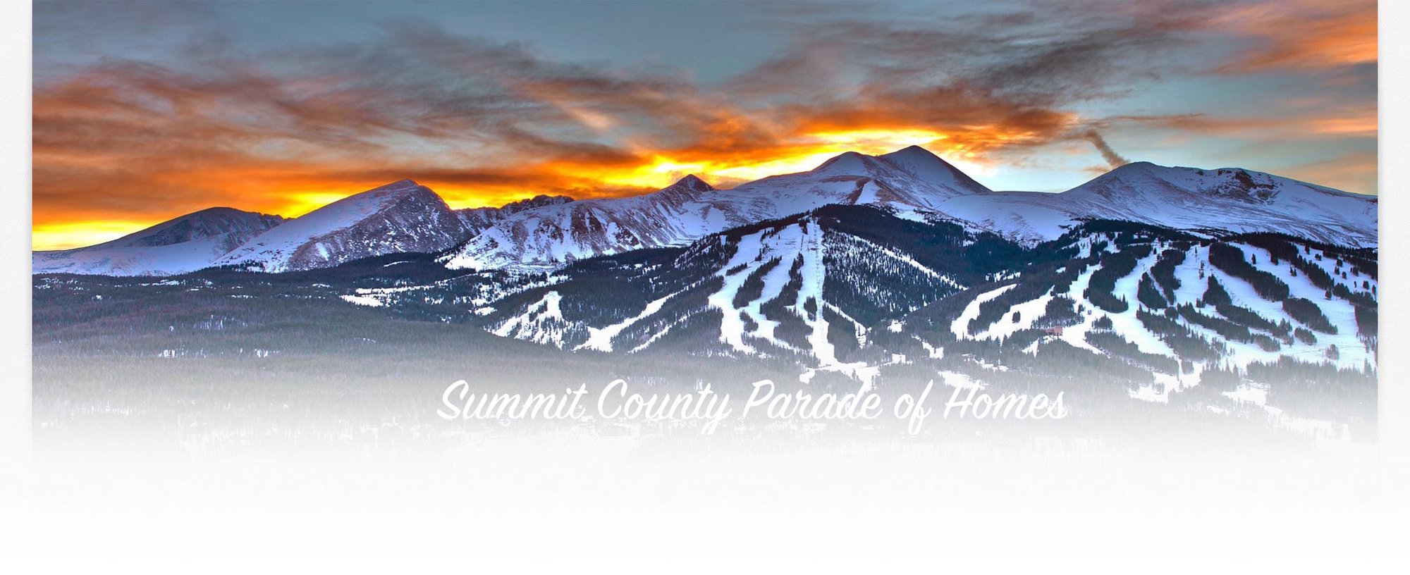 summit-county-colorado-parade-of-homes-2017