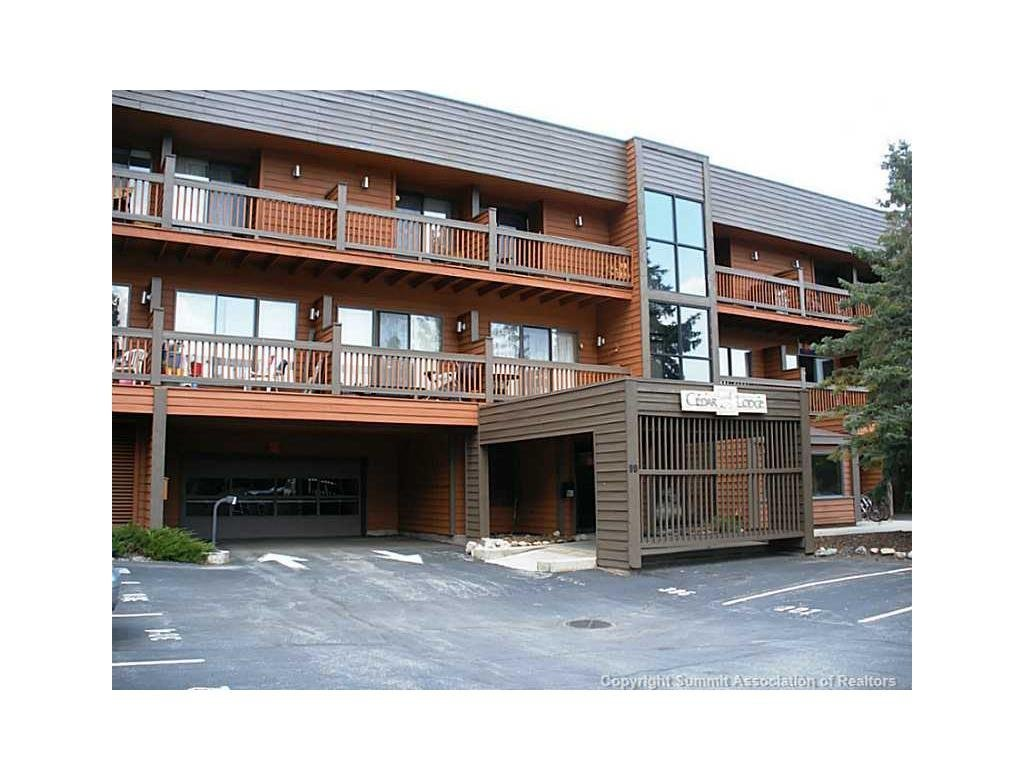 Condos For Sale Frisco Co