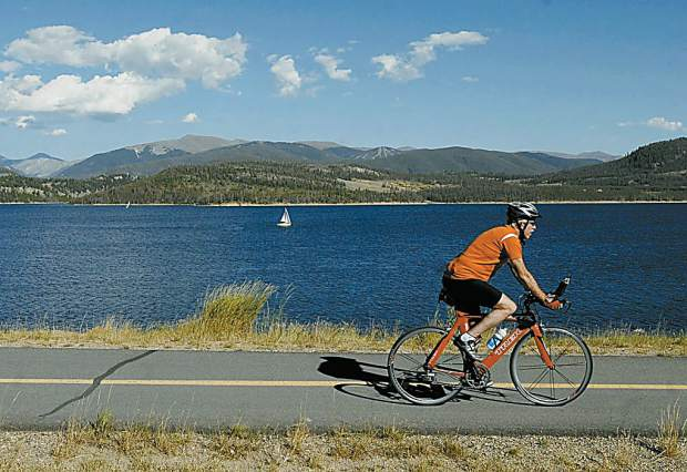 summit-county-colorado-bike-rides-trails