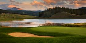 summit-county-co-golf-courses-homes-for-sale