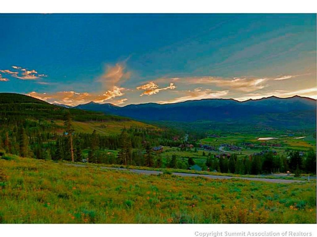 breckenridge-summit-estates-homes-for-sale
