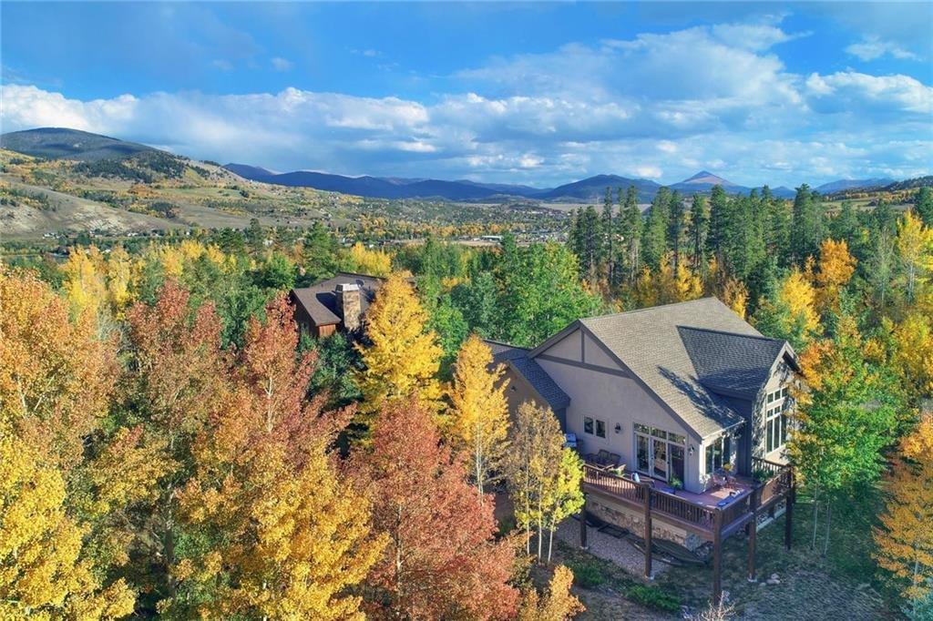 Silverthorne_Eagles_Nest_Homes_For_Sale