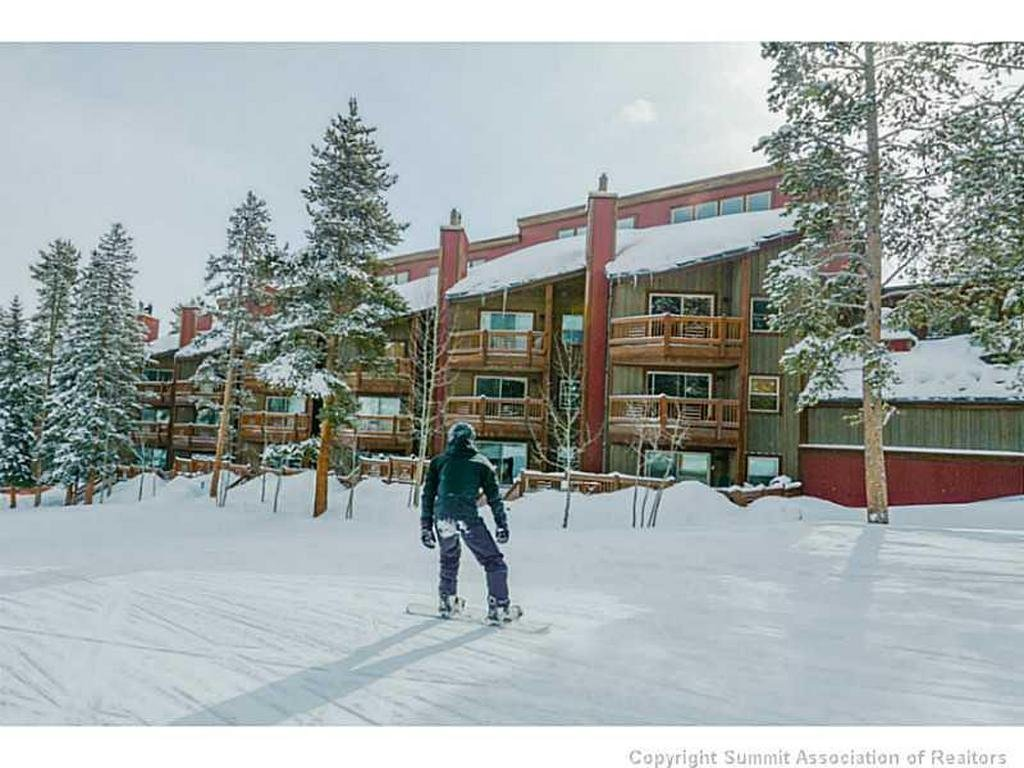 tyra-summit-condos-for-sale-breckenridge-co