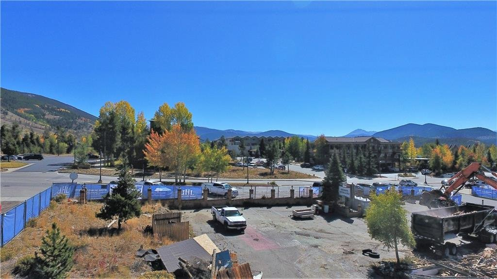 Dillon_Colorado_Condos_For_Sale_Summit_County_Real_Estate